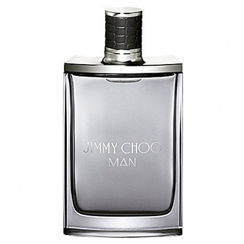 Jimmy Choo MAN woda toaletowa EDT 100 ml