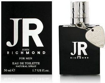 John Richmond for MAN woda toaletowa 50 ml