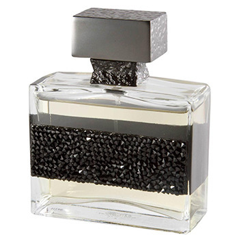 M. Micallef JEWEL FOR HIM woda perfumowana 100 ml