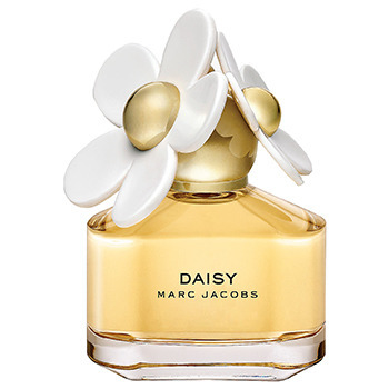 Marc Jacobs Daisy TESTER EDT W 100ml