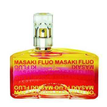 Masaki Matshushima Fluo EDP W 40ml