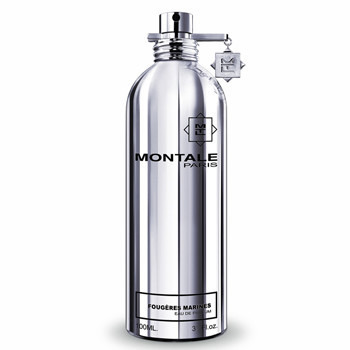 Montale Fougeres Marines EDP UNI 100ml