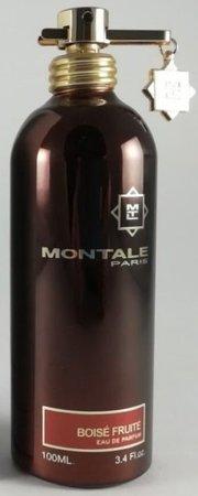 Montale Paris BOISE FRUITE woda perfumowana 100 ml