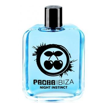 Pacha Ibiza Night Instinct TESTER EDT M 100ml