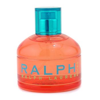 Ralph Lauren ROCKS woda toaletowa dla kobiet 100ml