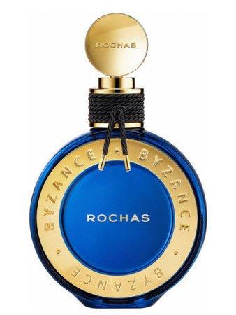 Rochas BYZANCE woda perfumowana 90 ml