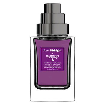 The Different Company After Midnight EDT UNI 90ml